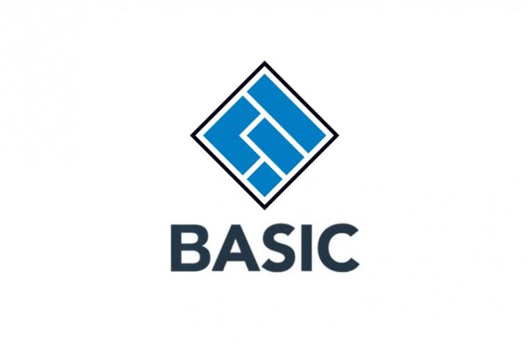 basic_h