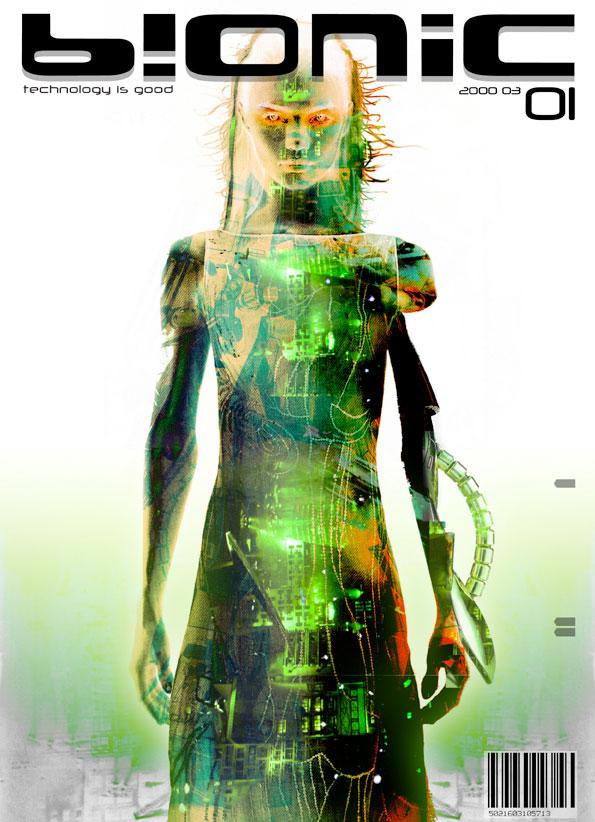 bionic_cover