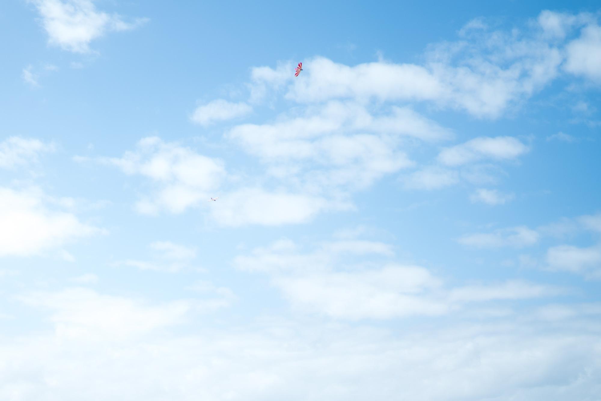 gliders_sky