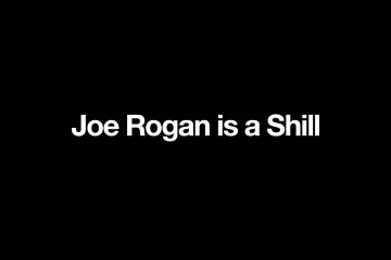 joerogan_shill