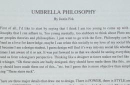 umbrellaphilosophy_cbanner