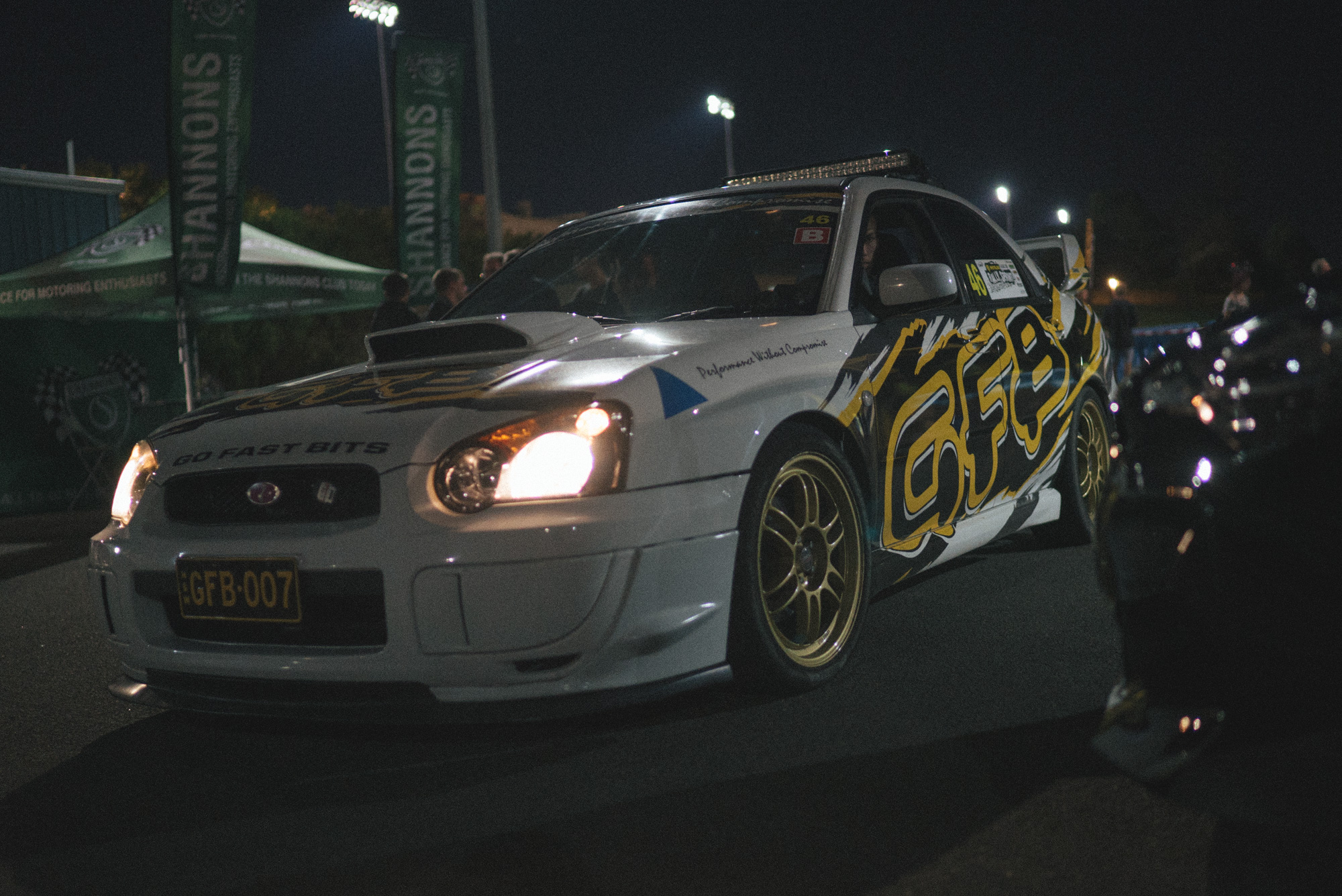 whiteline_rally_gfb