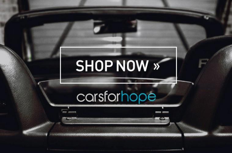 carsforhope_shopnow