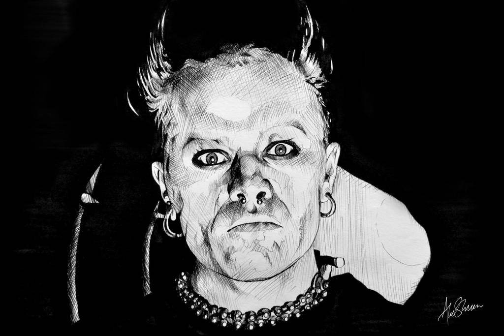 keith_flint_by_severeign_dcp8pc3-fullview