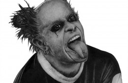 square_keith_flint__the_prodigy__by_jamesmacgee_dc0loh2-fullview