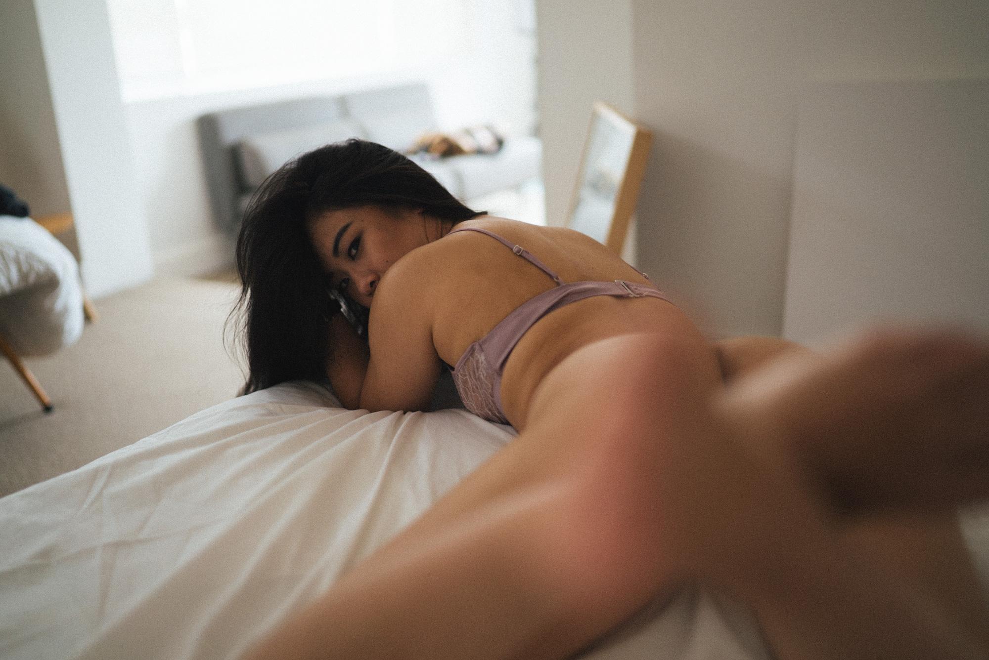 vivx_bed4