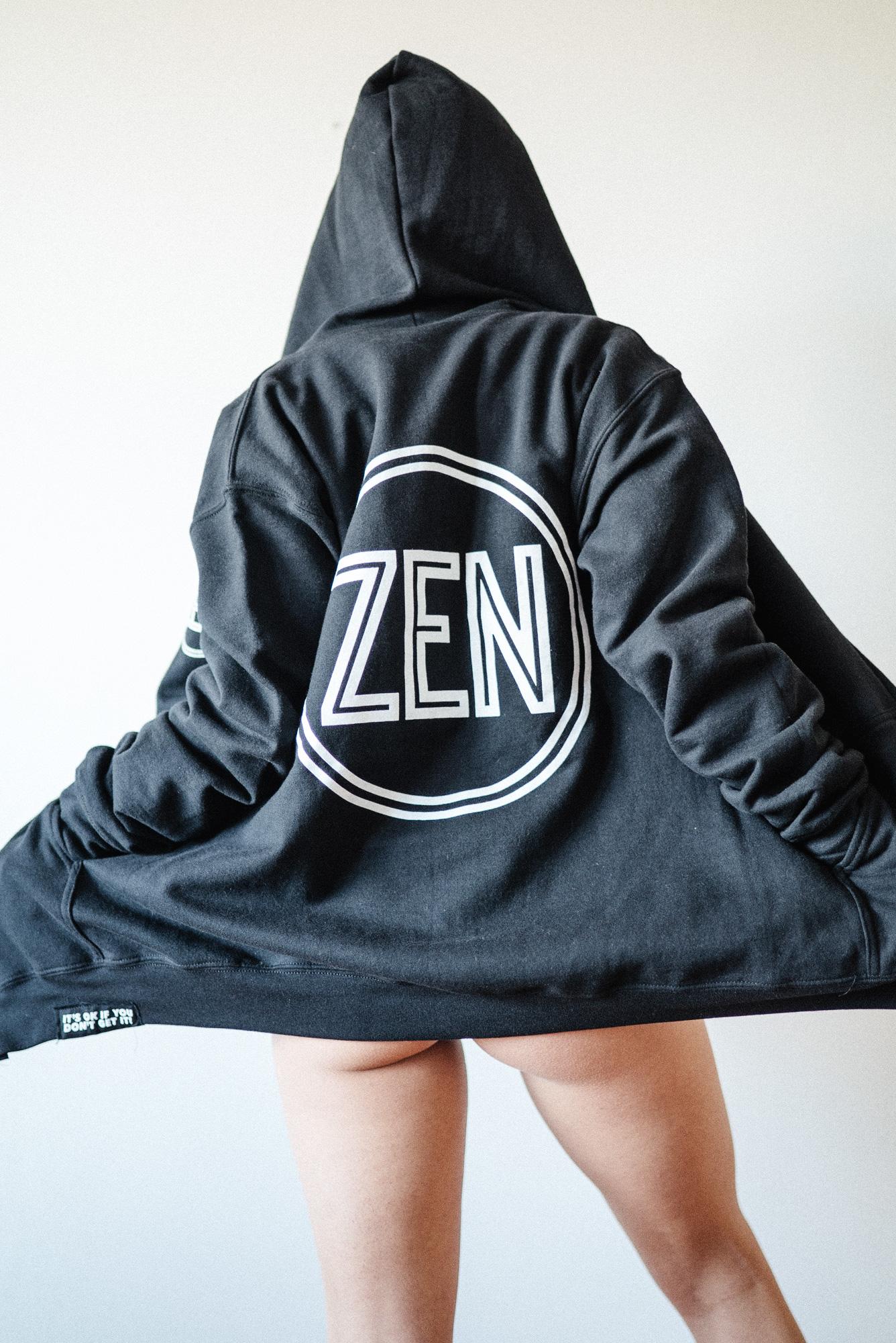 zen_garage_hoodie