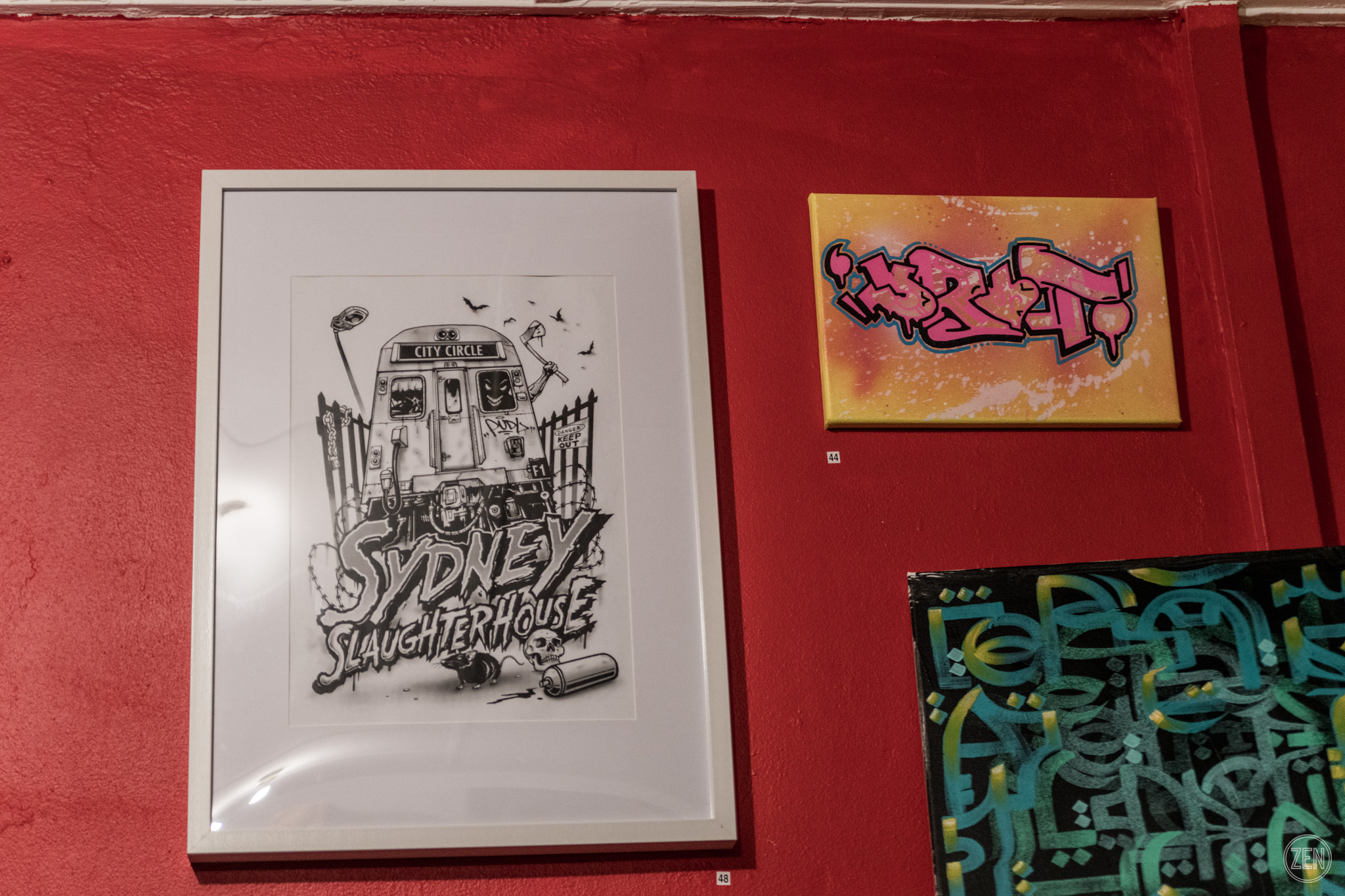 2019-03-30 - CAN2Canvas - Gallery448 013