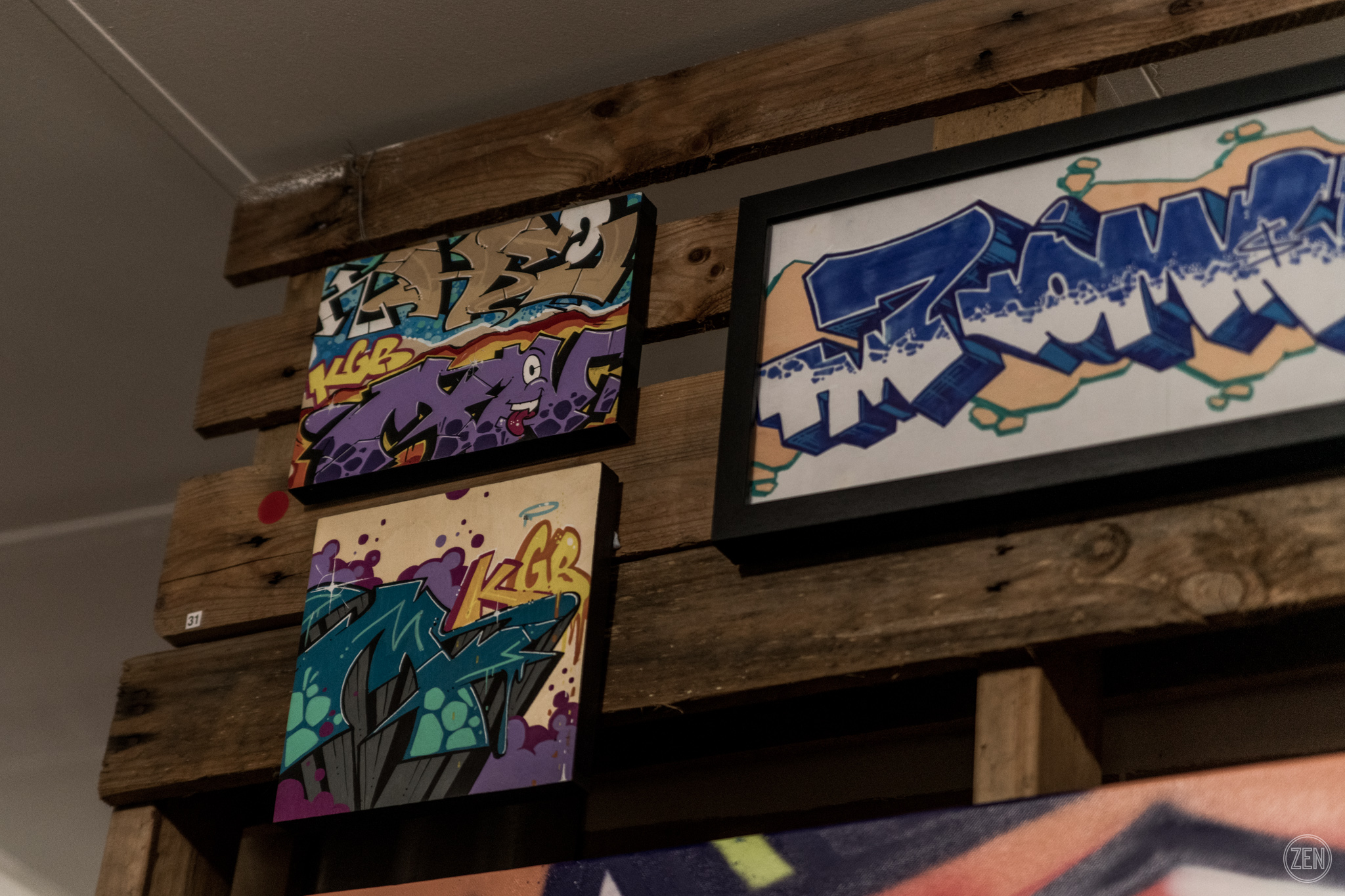 2019-03-30 - CAN2Canvas - Gallery448 015