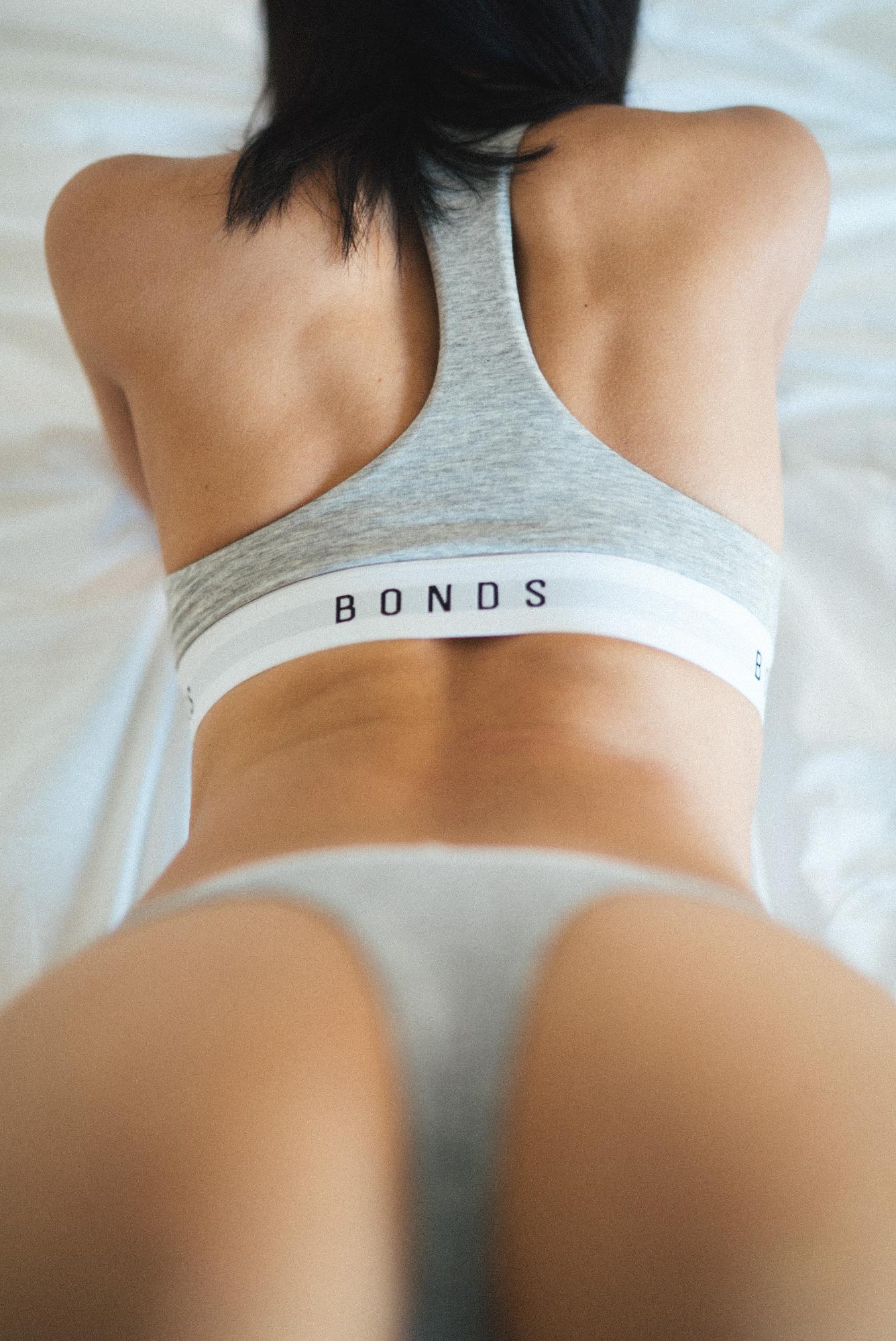 deadlyenvy_bonds_13