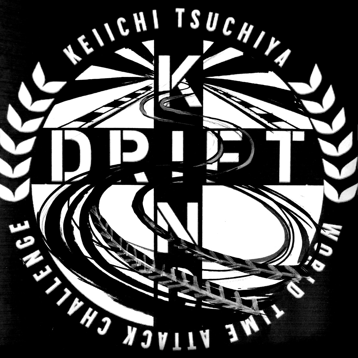 keiichi_driftking_roads