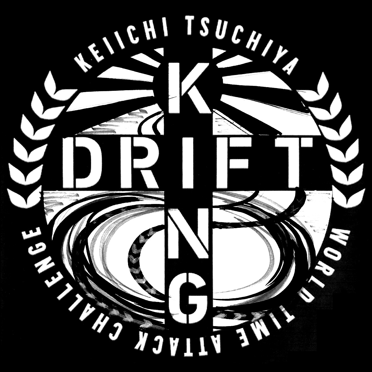 keiichi_driftking_roads_0
