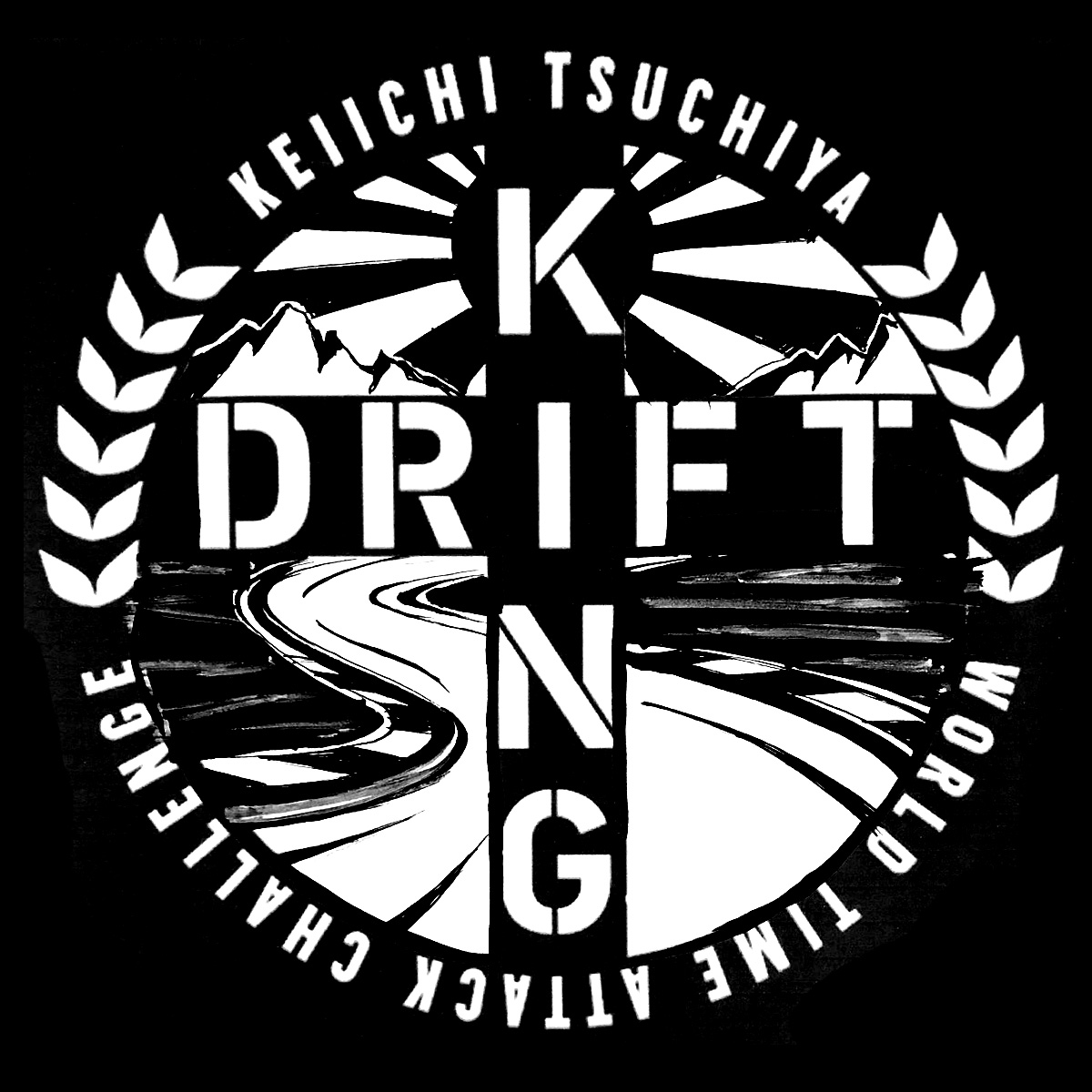 keiichi_driftking_roads_00