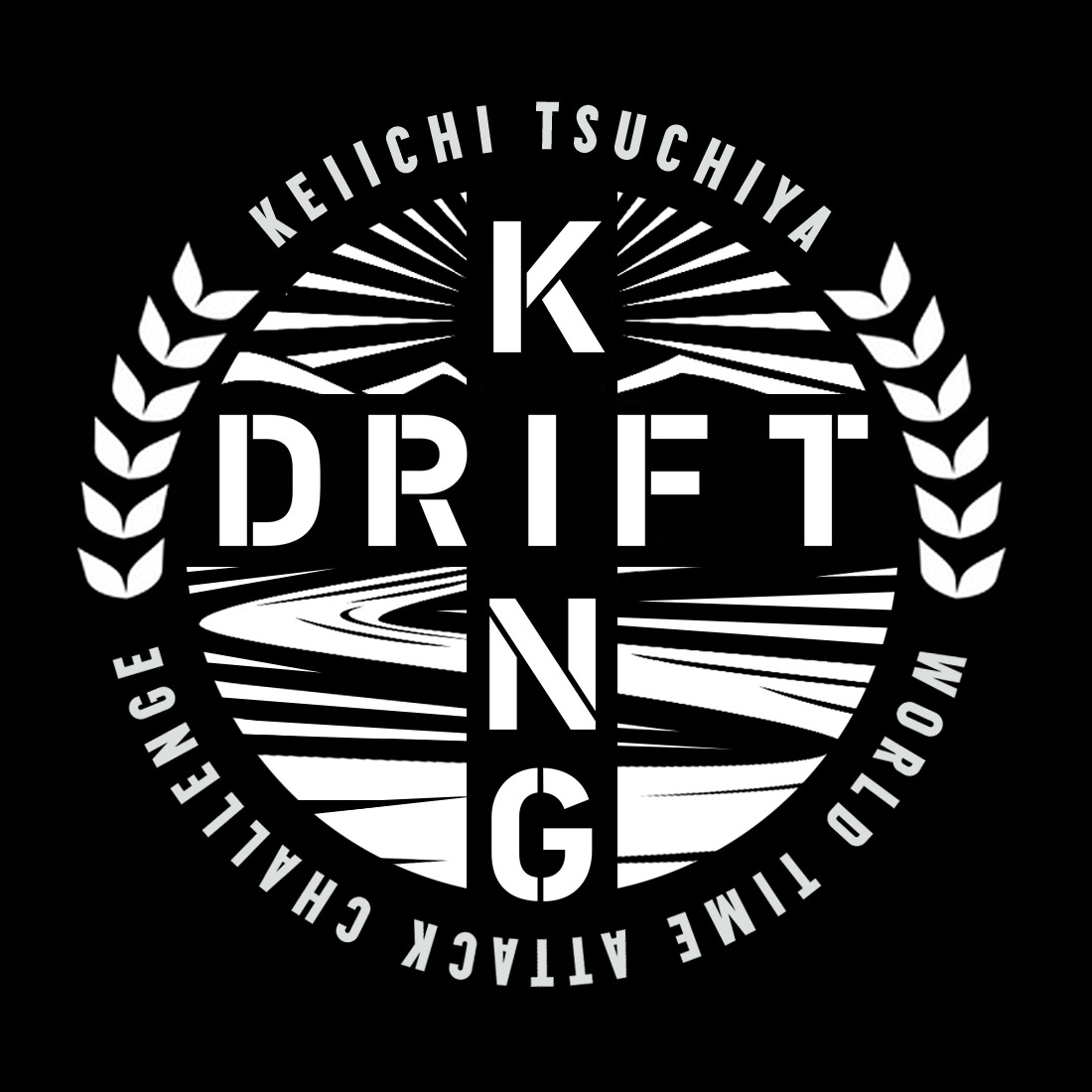 keiichi_driftking_roads_4