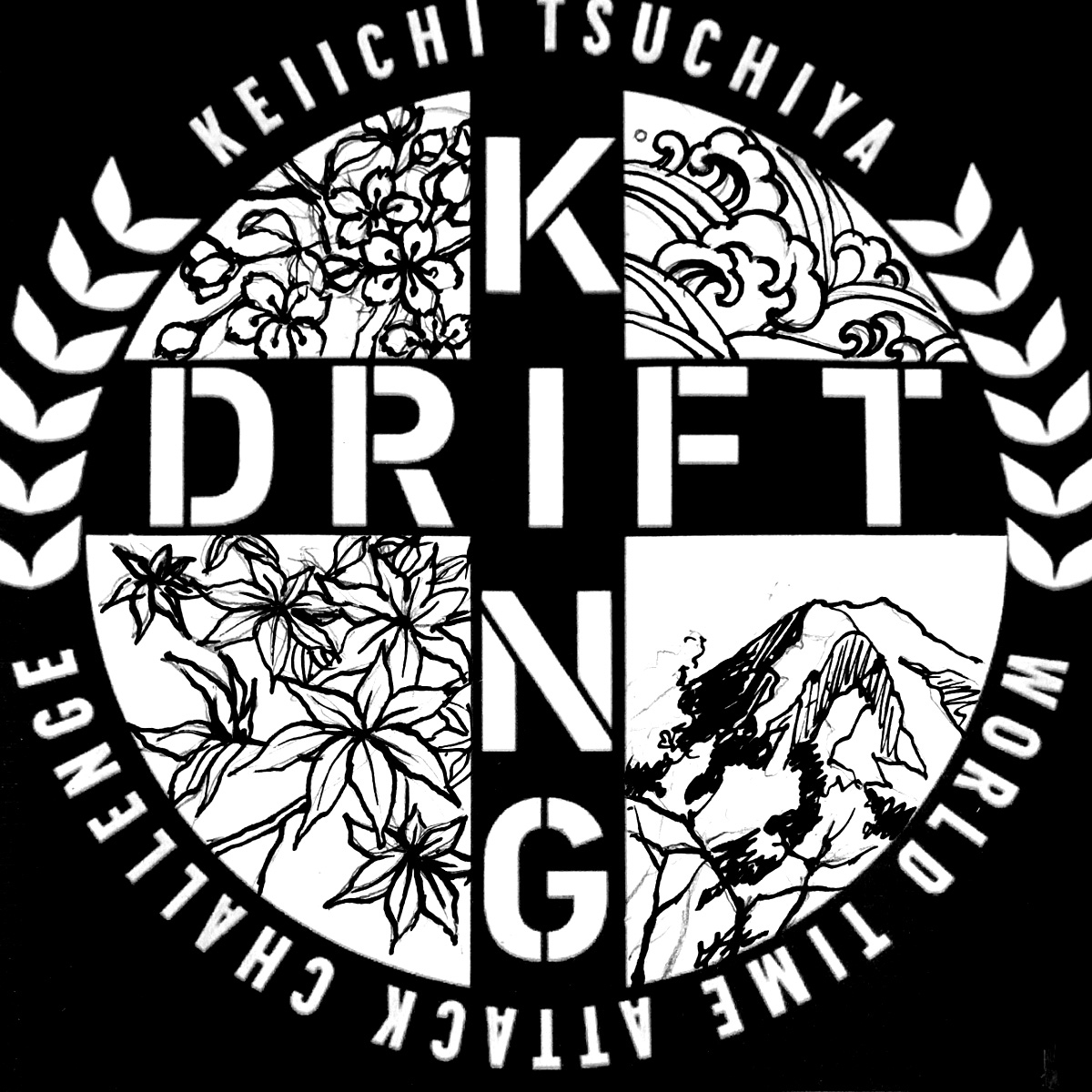 keiichi_driftking_seasons