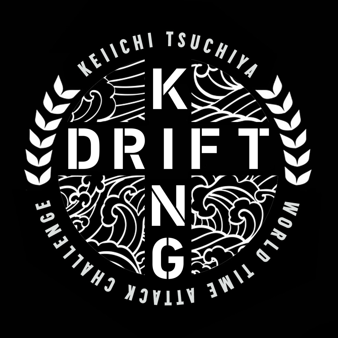 keiichi_driftking_waves