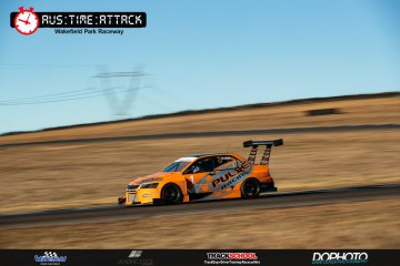03 - Aus Time Attack - DOPhoto