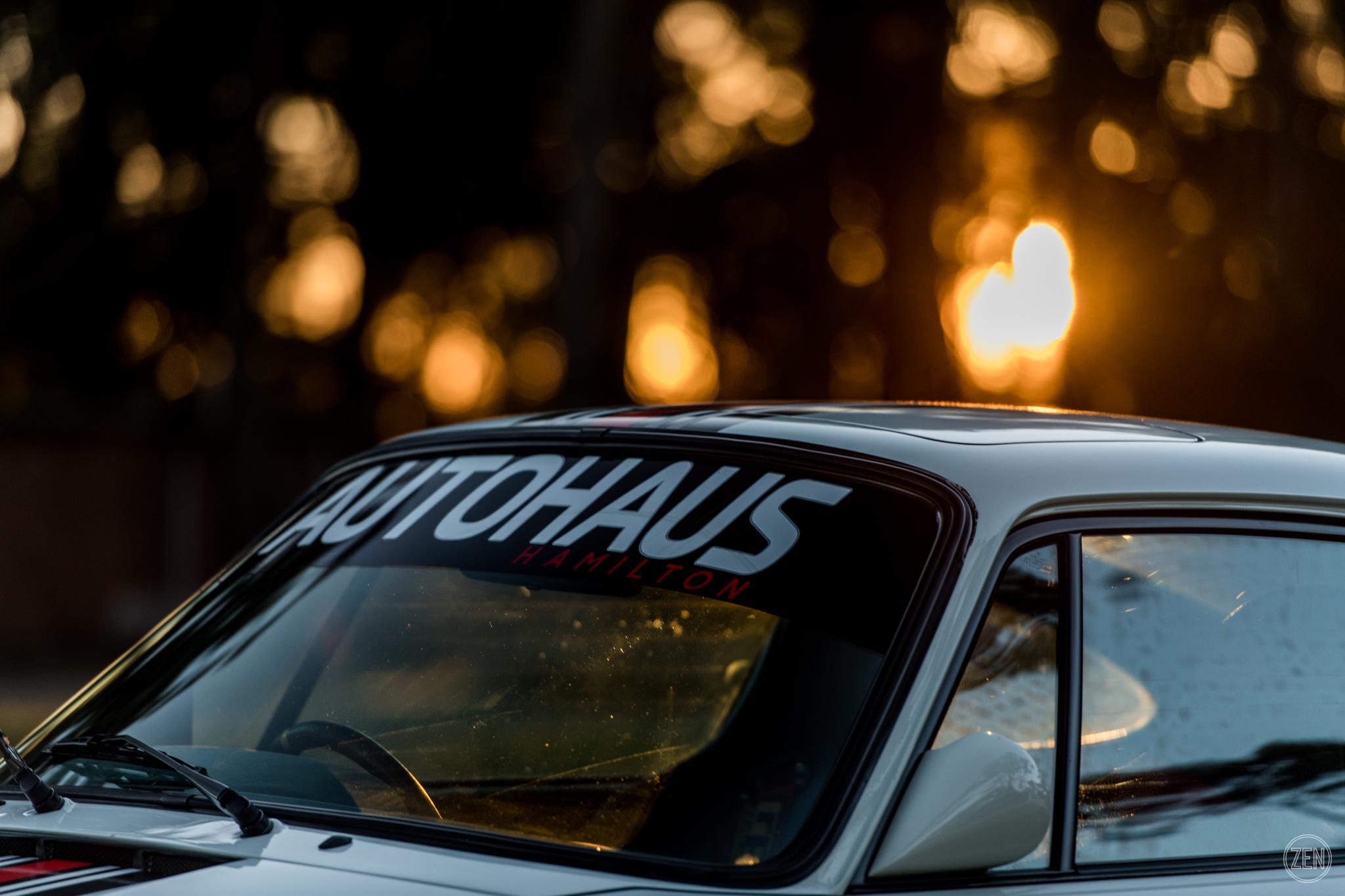 2019-07-21 - Autohaus Porches & Coffee 003