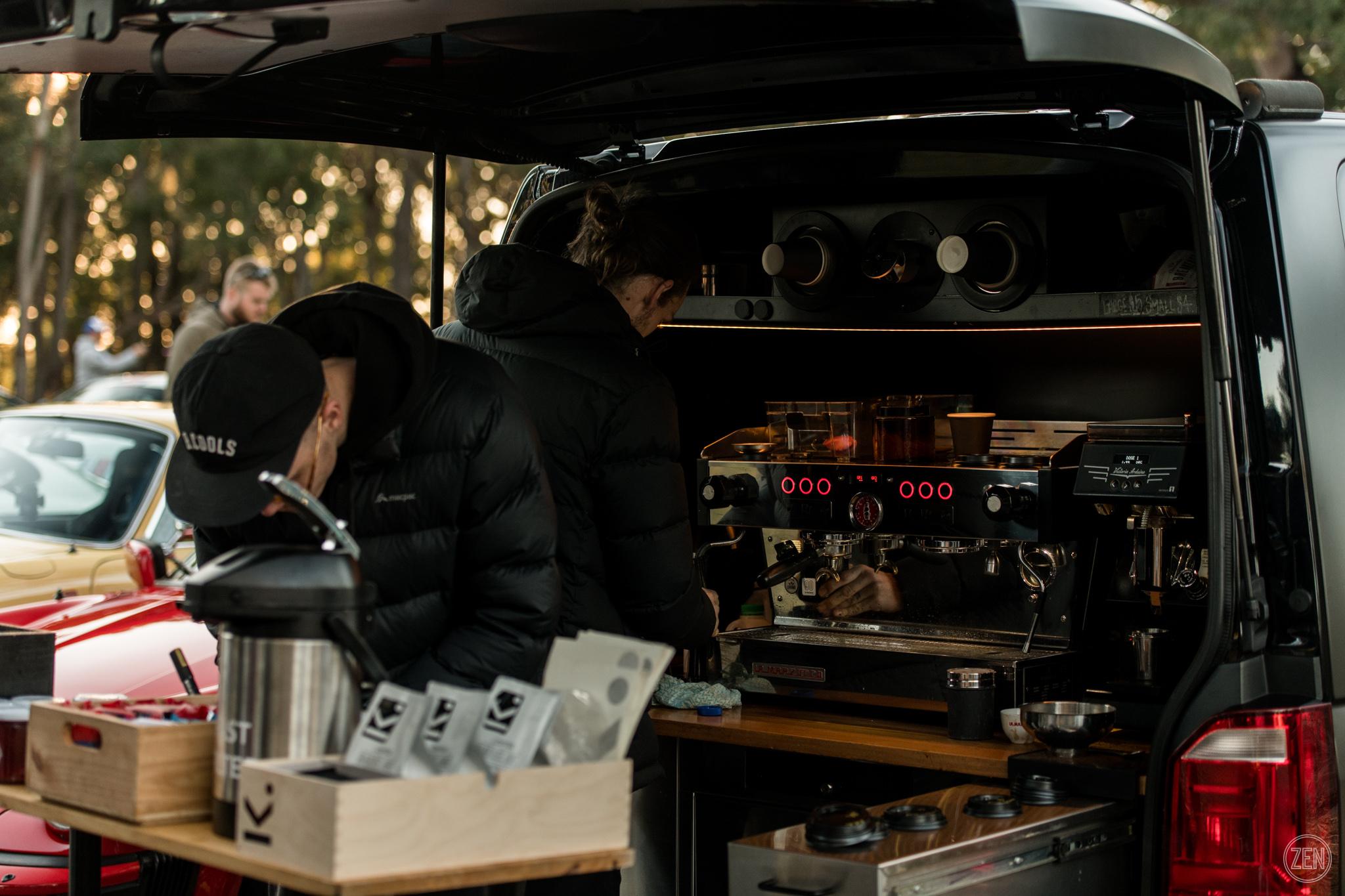 2019-07-21 - Autohaus Porches & Coffee 029