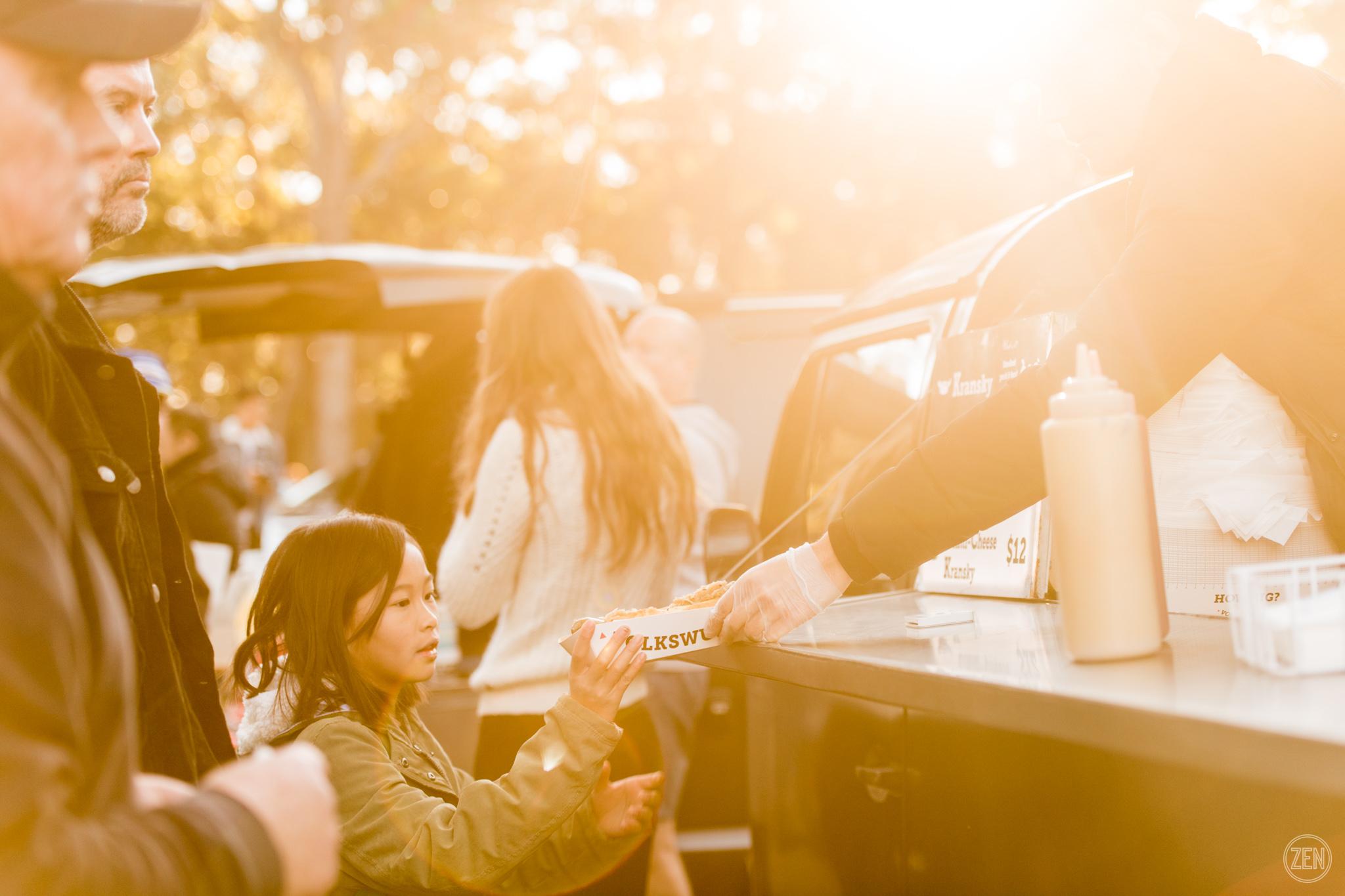 2019-07-21 - Autohaus Porches & Coffee 056