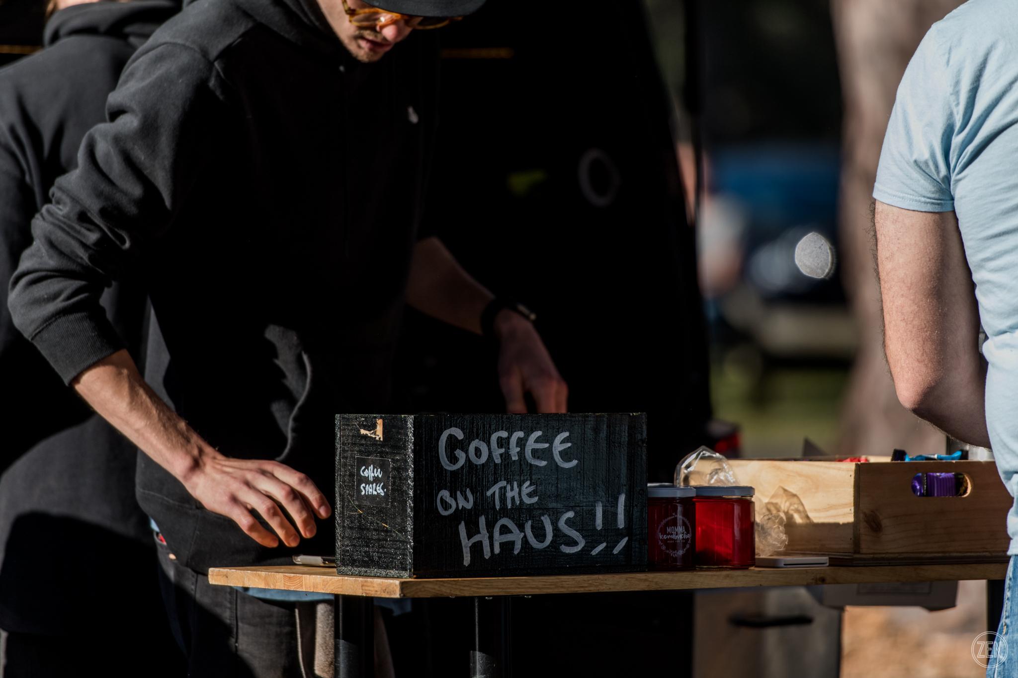 2019-07-21 - Autohaus Porches & Coffee 175