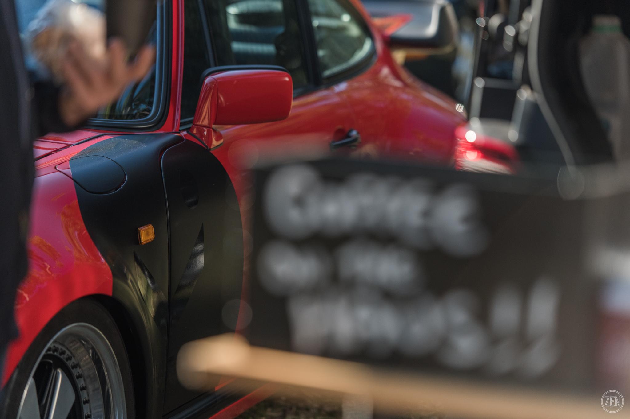 2019-07-21 - Autohaus Porches & Coffee 176
