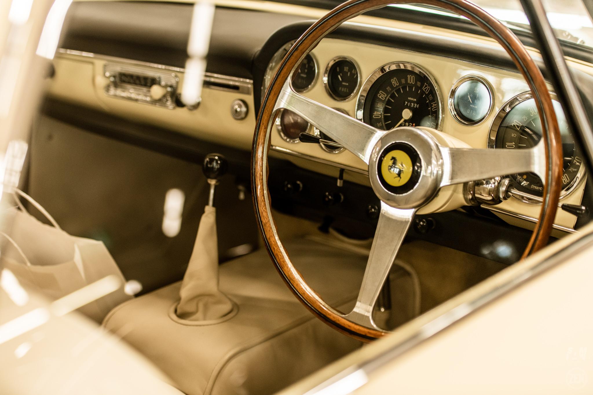 2019-09-21 - Ferrari Concorso 090