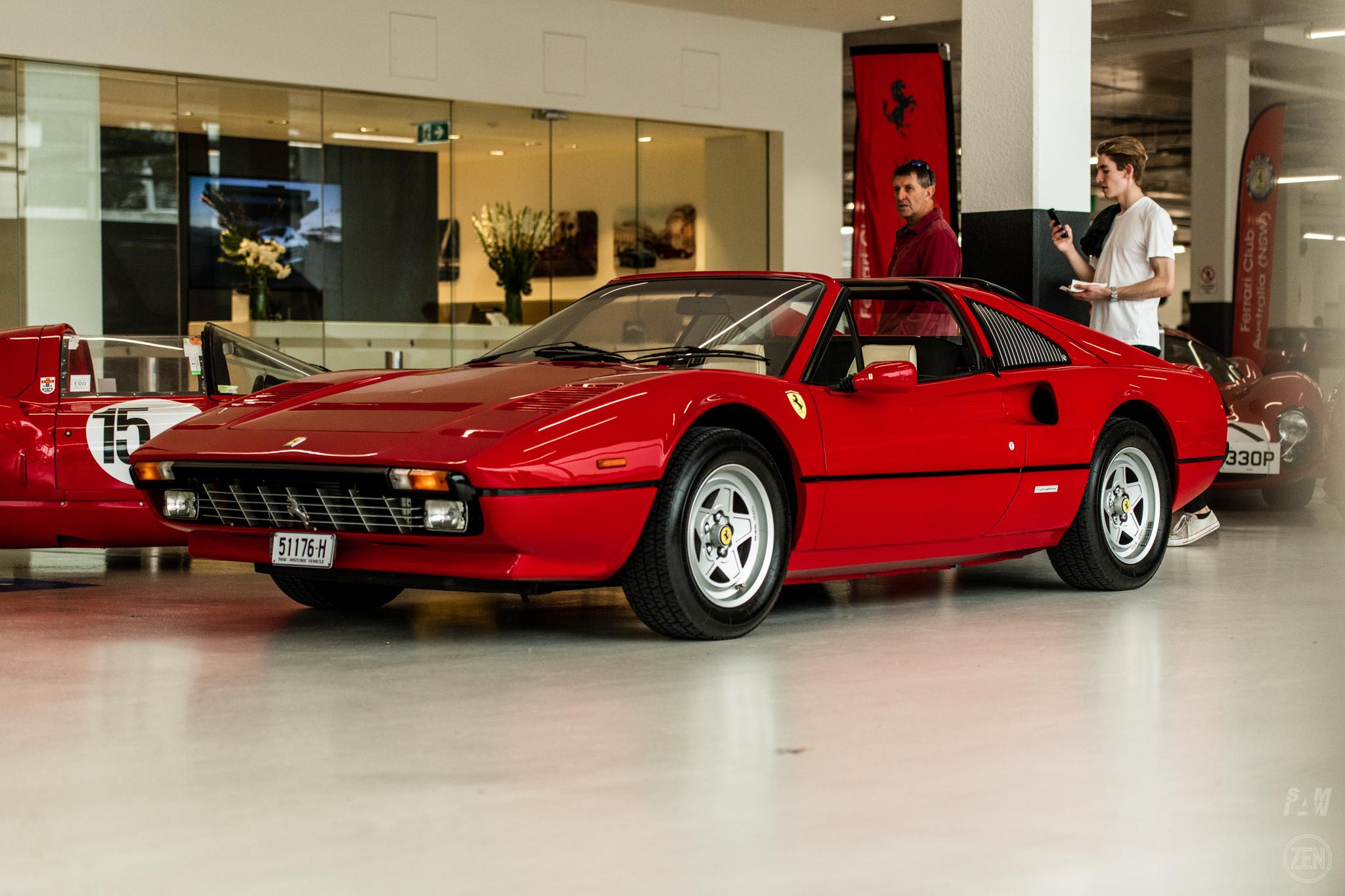 2019-09-21 - Ferrari Concorso 092