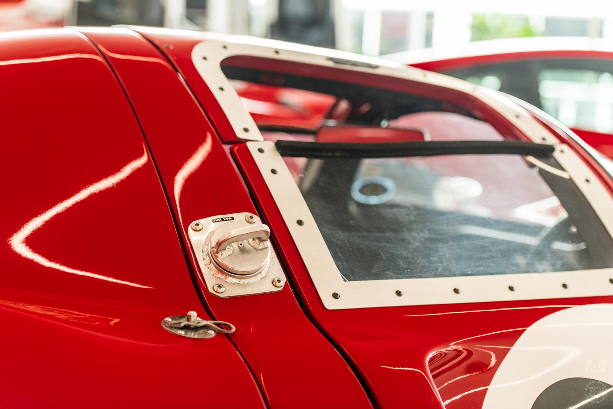 2019-09-21 - Ferrari Concorso 096