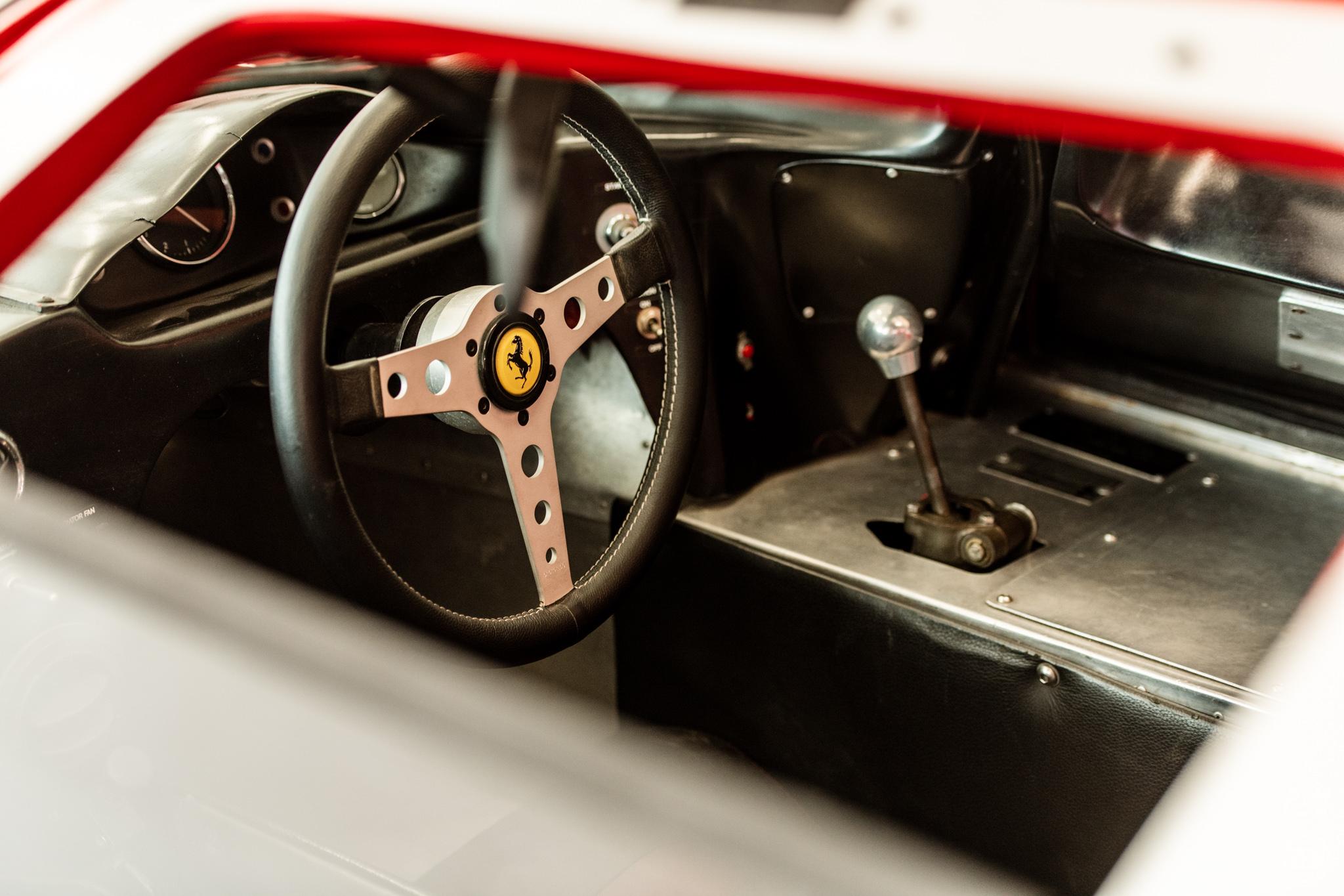 2019-09-21 - Ferrari Concorso 098