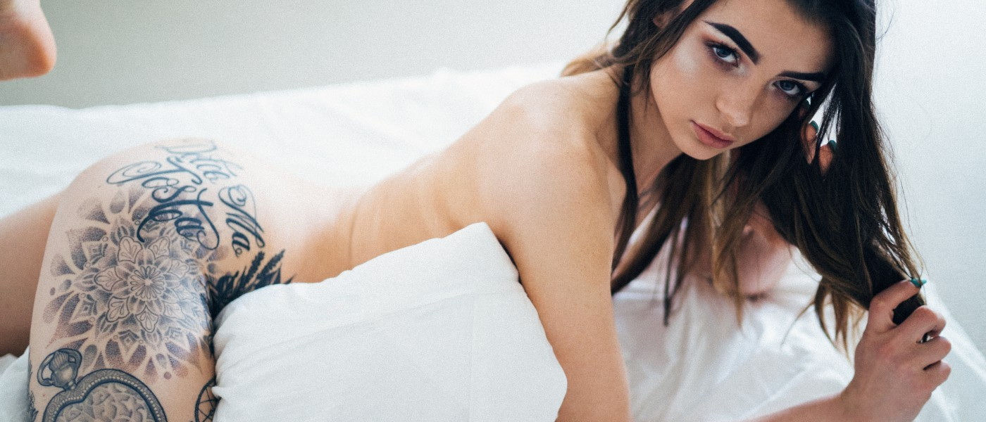 abby_bed_01