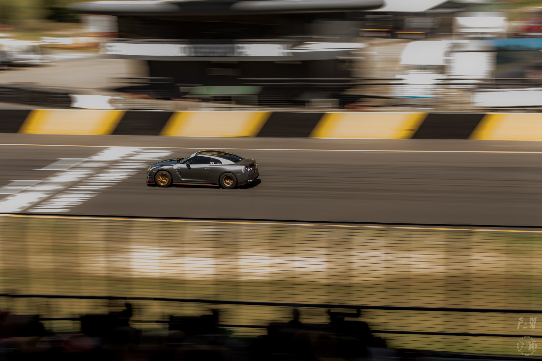 2019-10-18 - WTAC Day 01 013