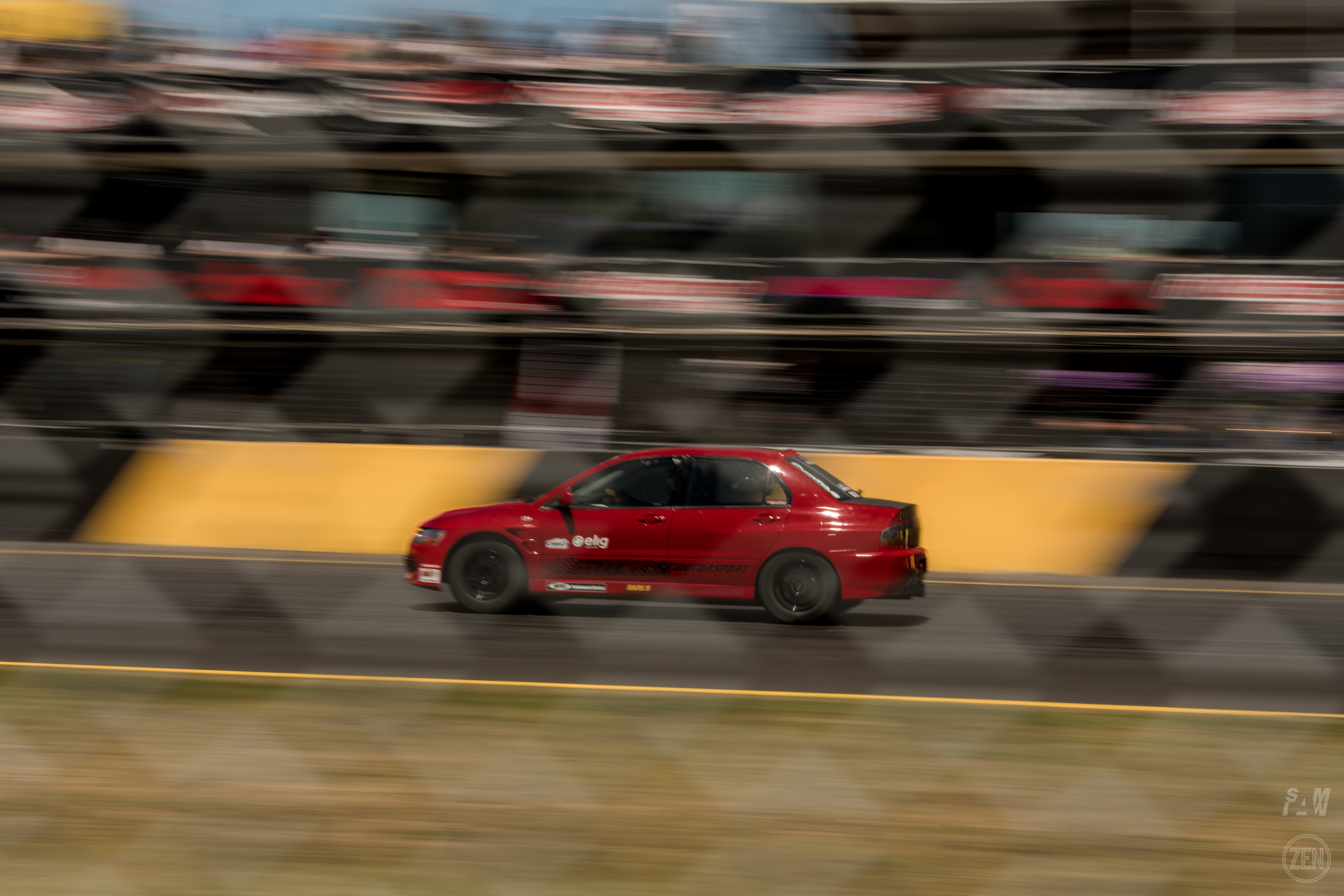 2019-10-18 - WTAC Day 01 014