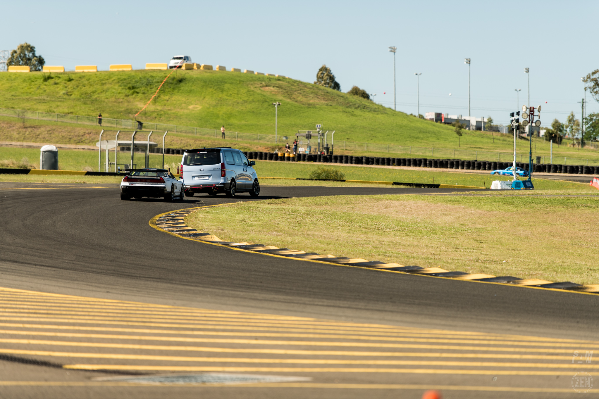 2019-10-18 - WTAC Day 01 032