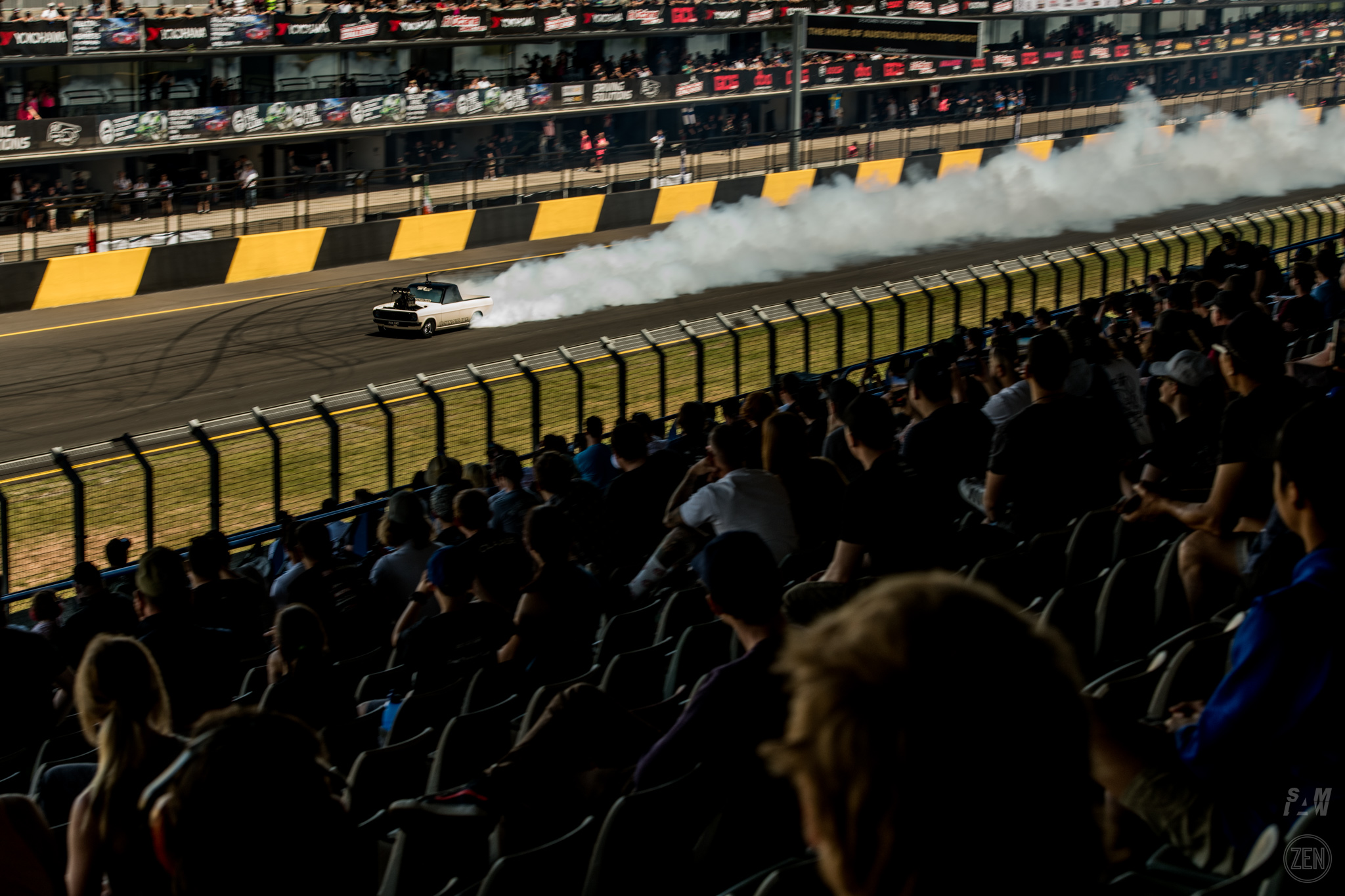 2019-10-18 - WTAC Day 01 043