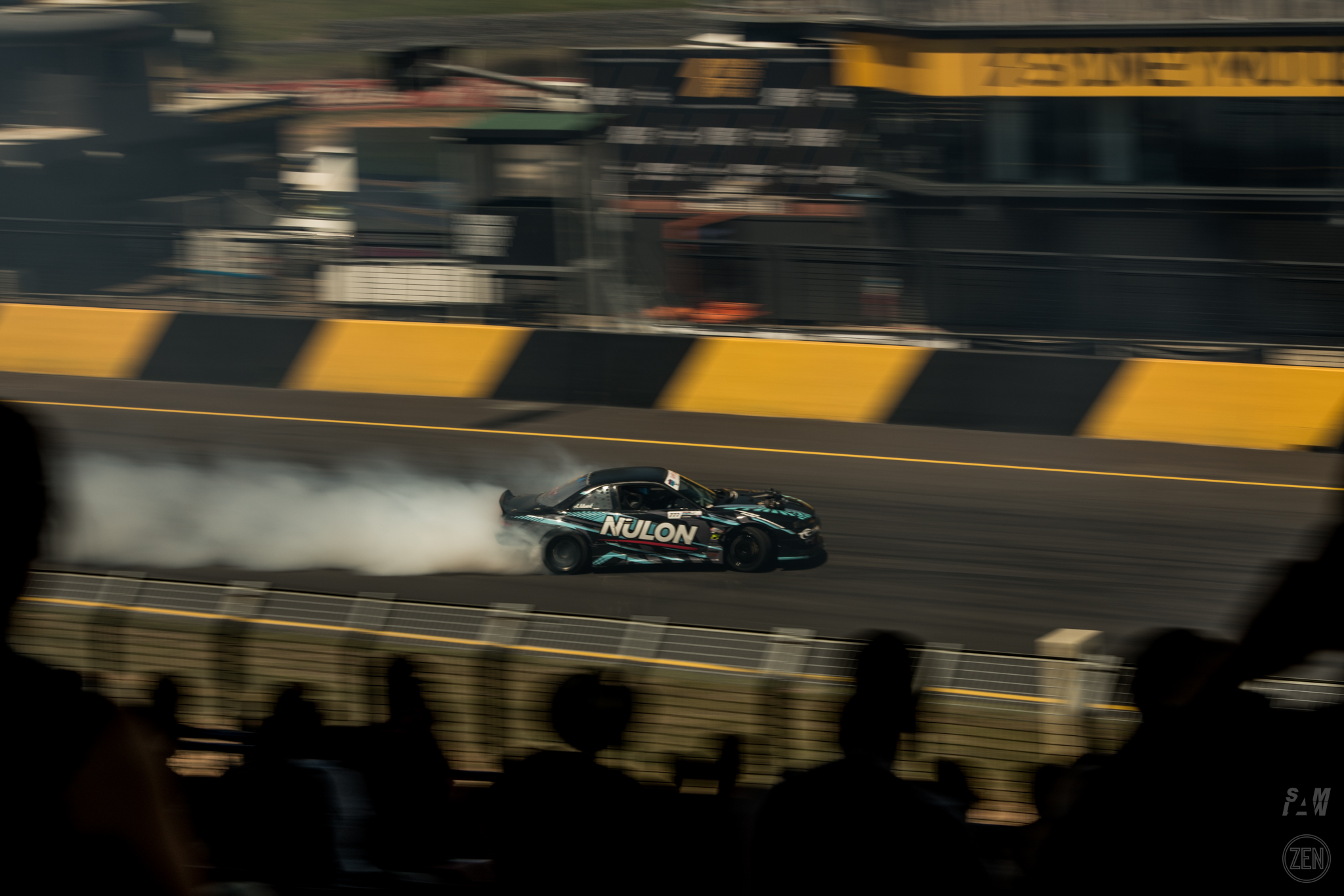 2019-10-18 - WTAC Day 01 044