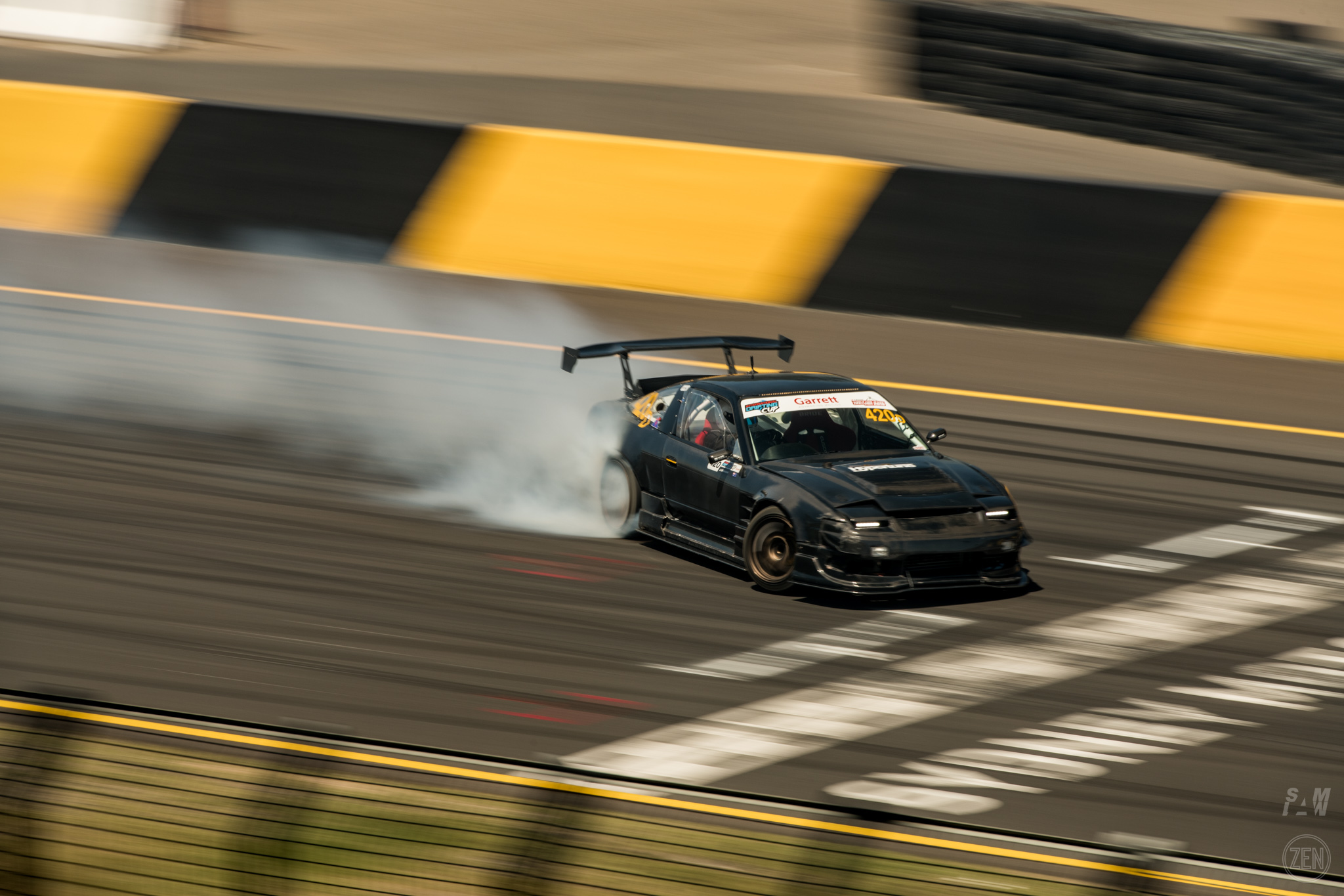 2019-10-18 - WTAC Day 01 045