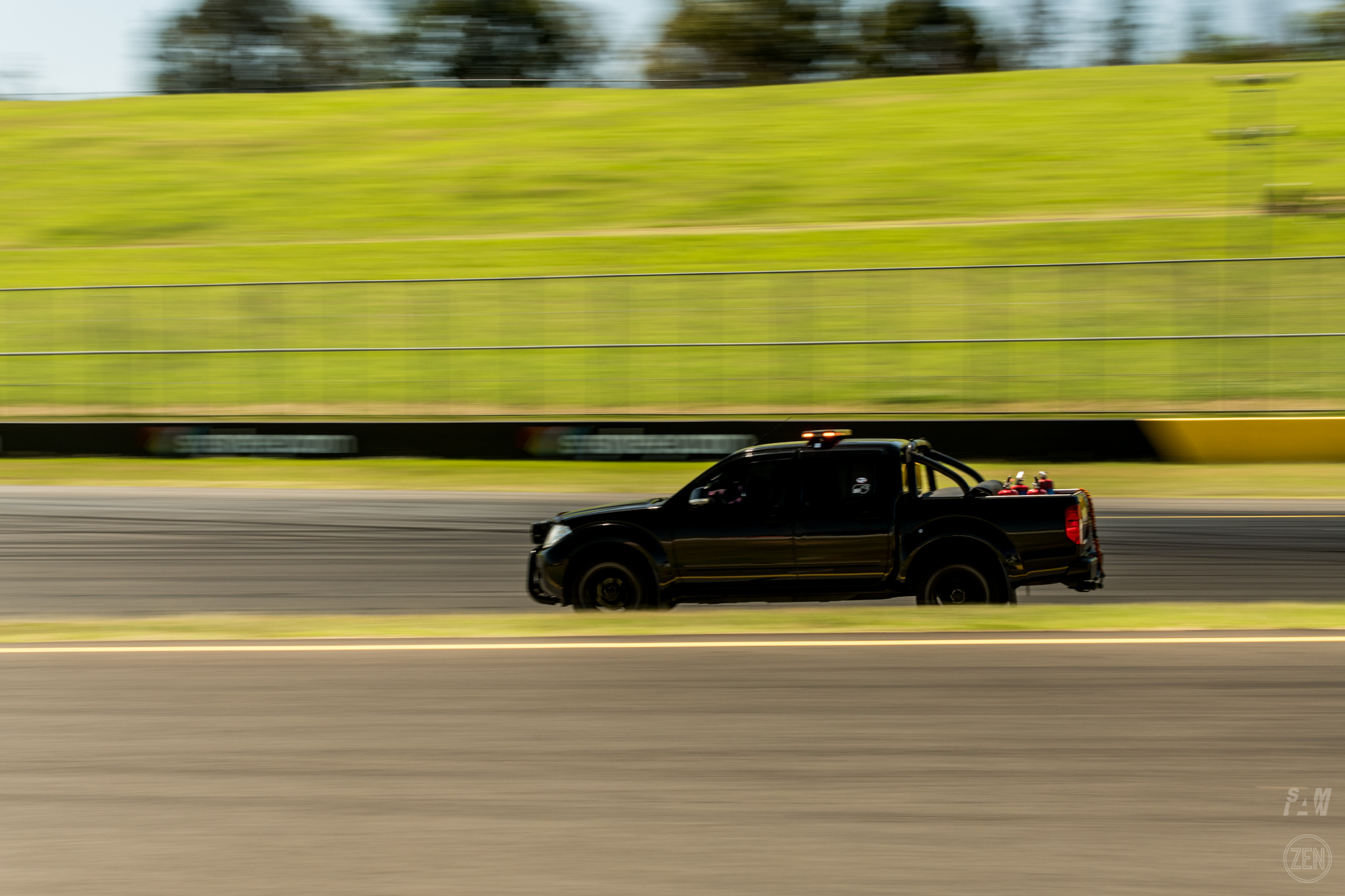 2019-10-18 - WTAC Day 01 050