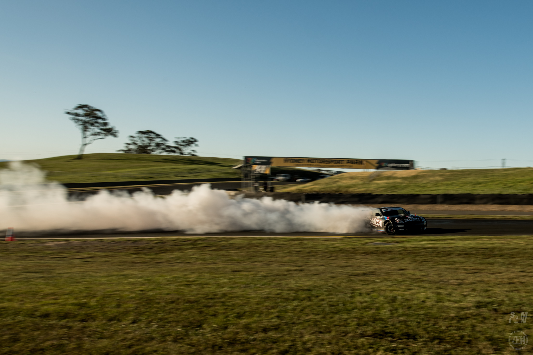 2019-10-18 - WTAC Day 01 059