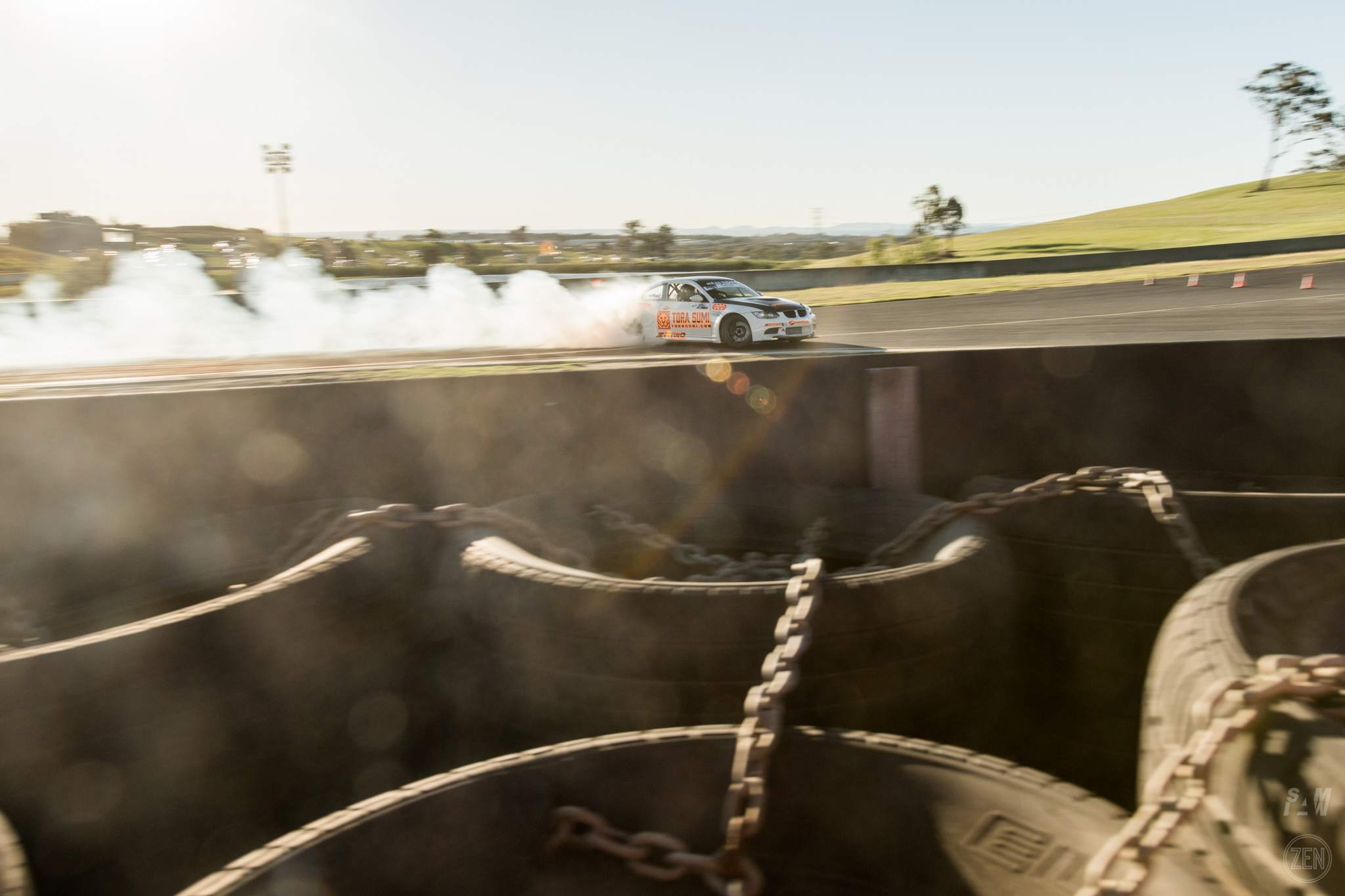 2019-10-18 - WTAC Day 01 061