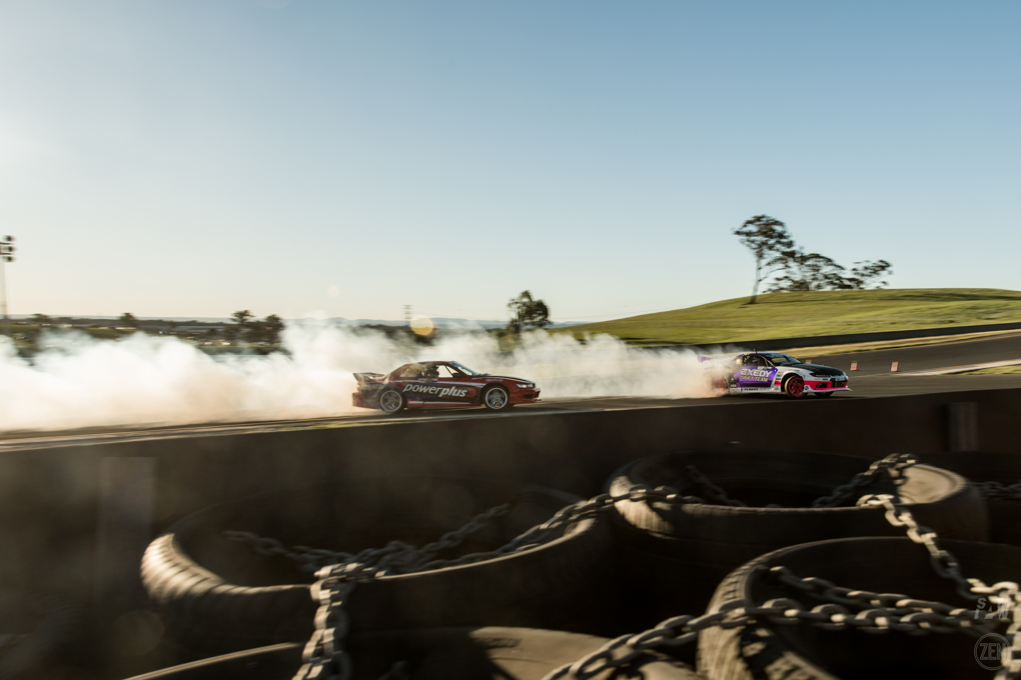 2019-10-18 - WTAC Day 01 062