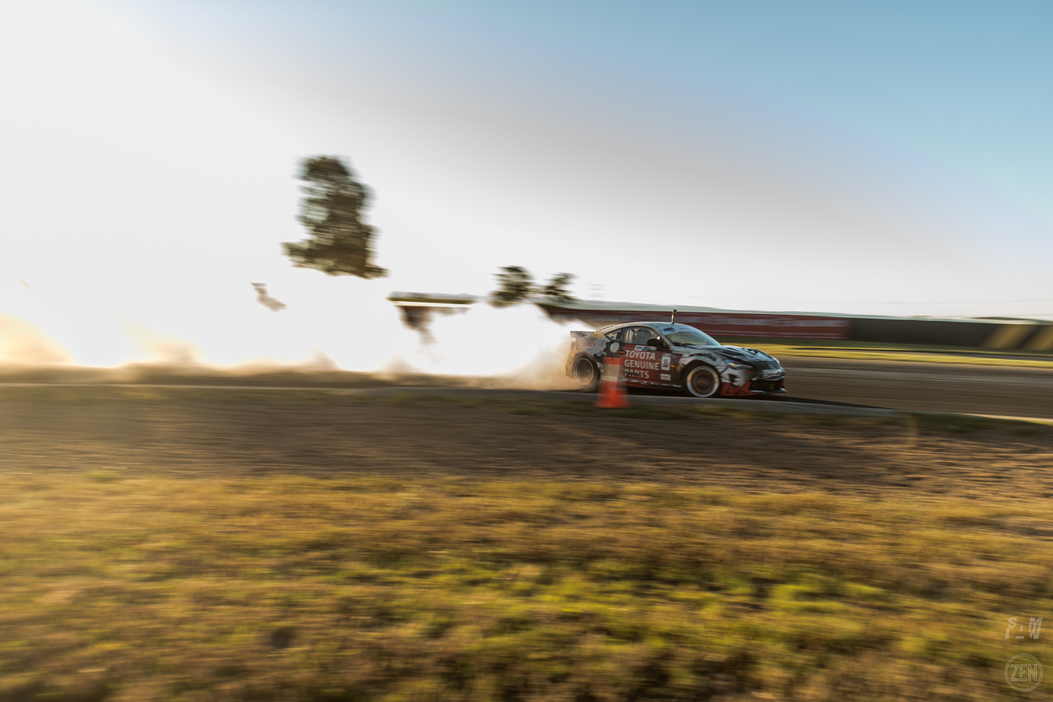 2019-10-18 - WTAC Day 01 063