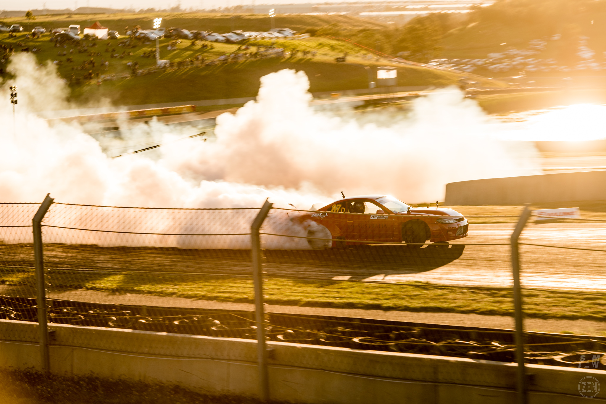 2019-10-18 - WTAC Day 01 065