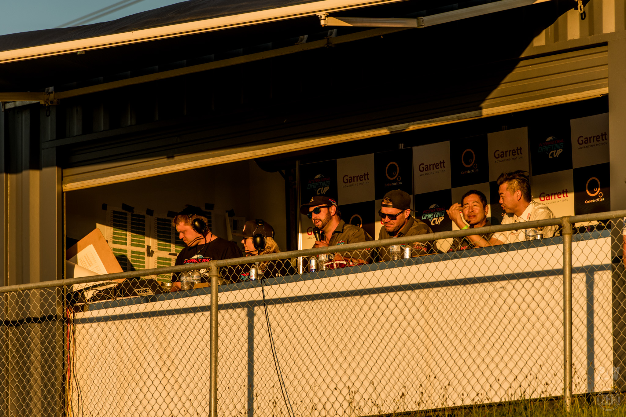 2019-10-18 - WTAC Day 01 066