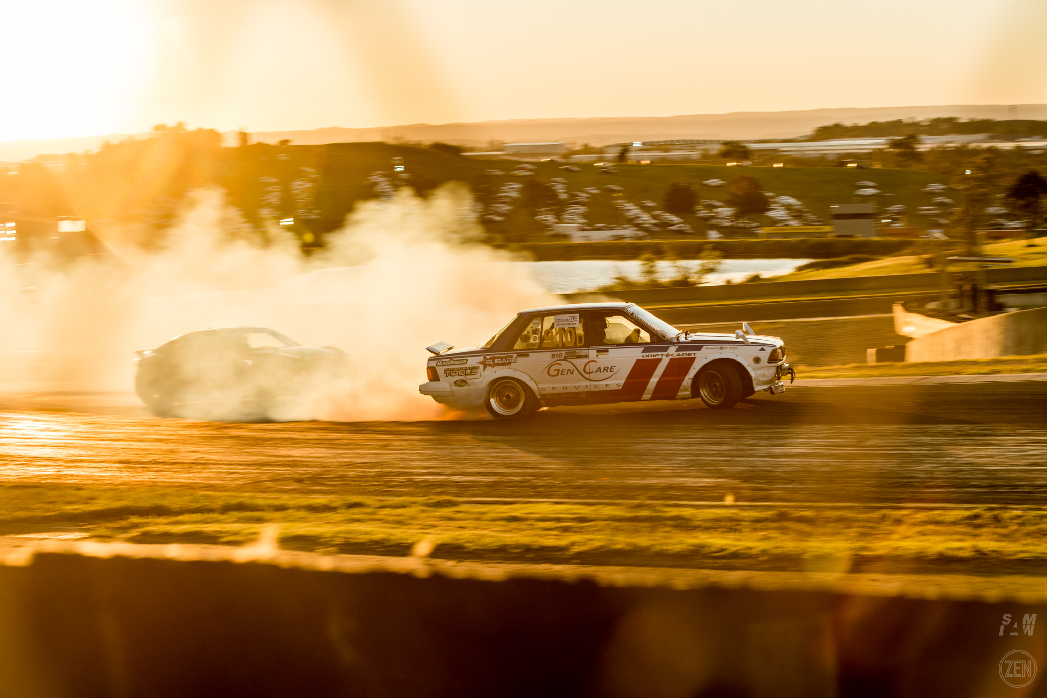 2019-10-18 - WTAC Day 01 067