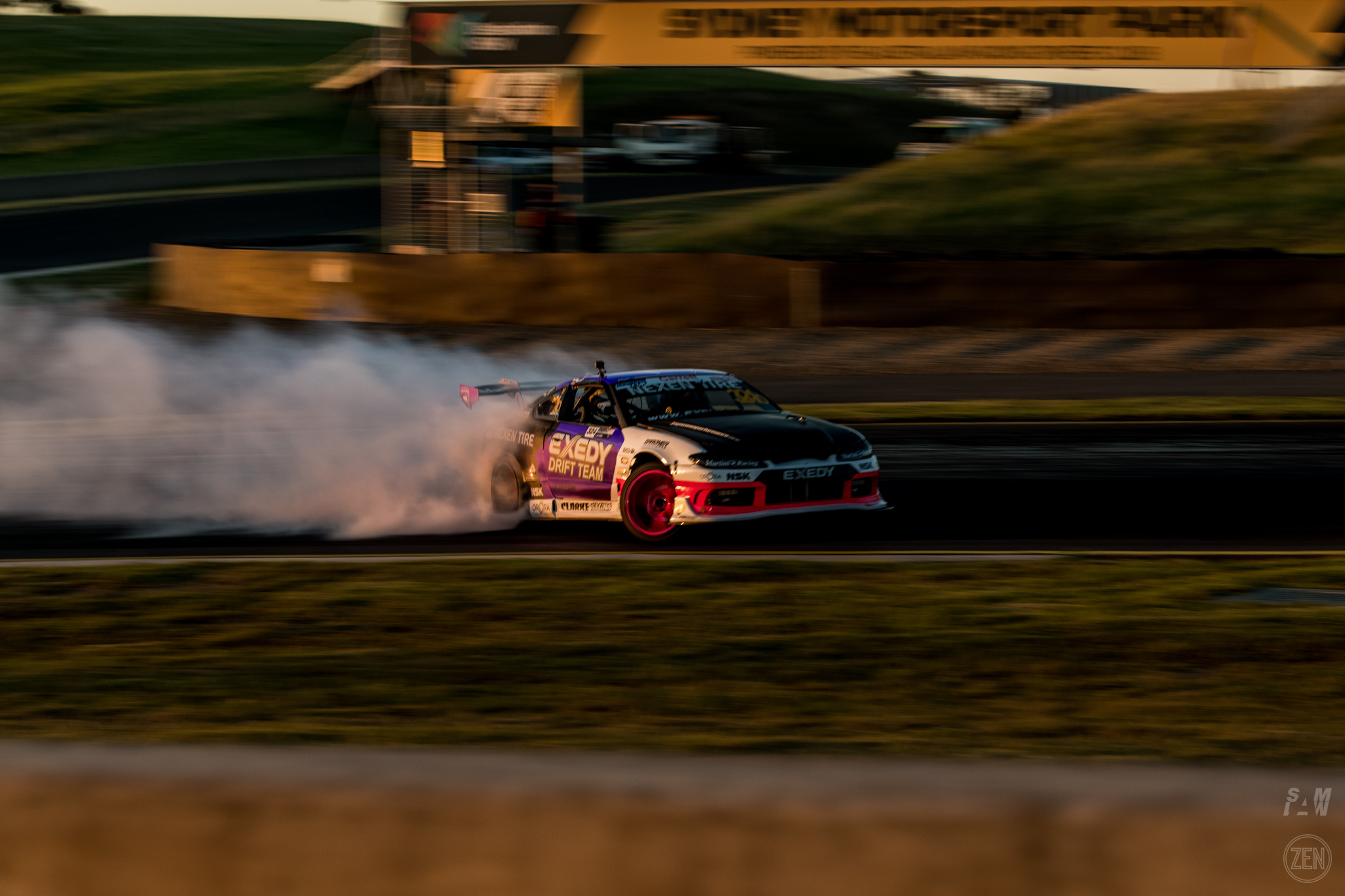 2019-10-18 - WTAC Day 01 068