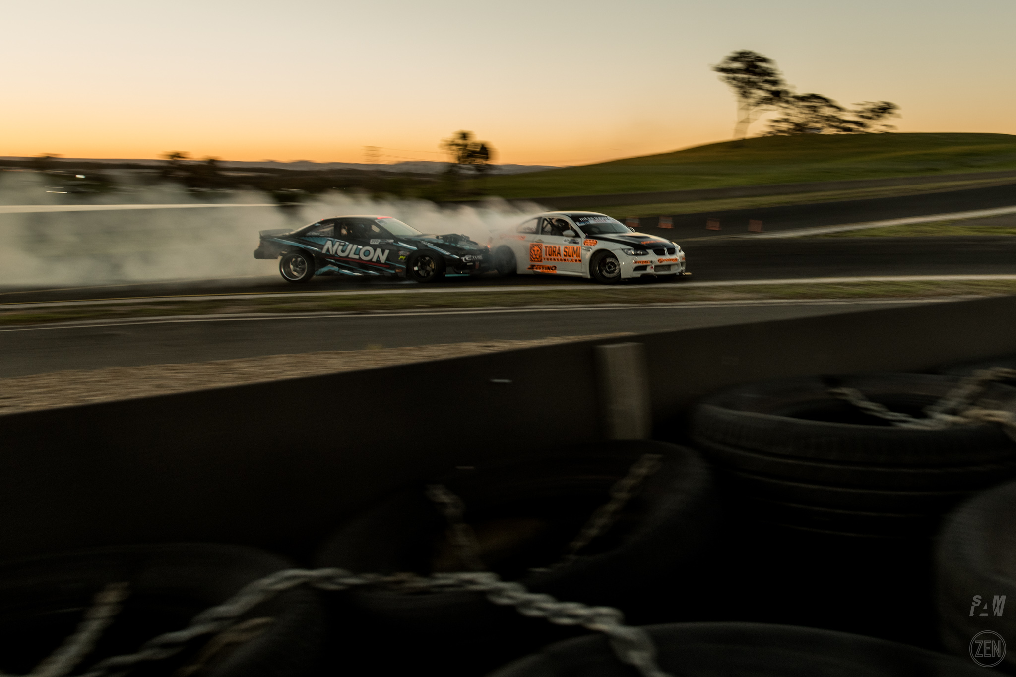 2019-10-18 - WTAC Day 01 069