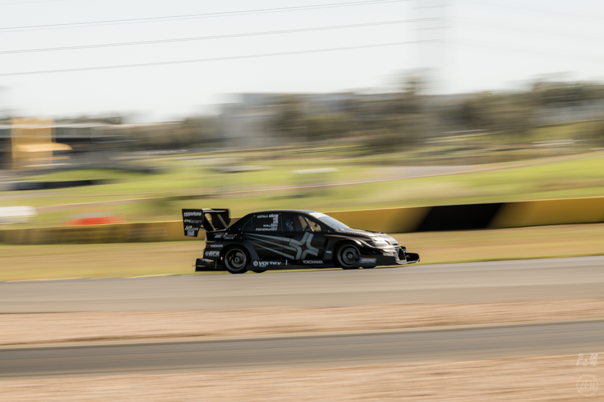 2019-10-19 - WTAC Day 2 004