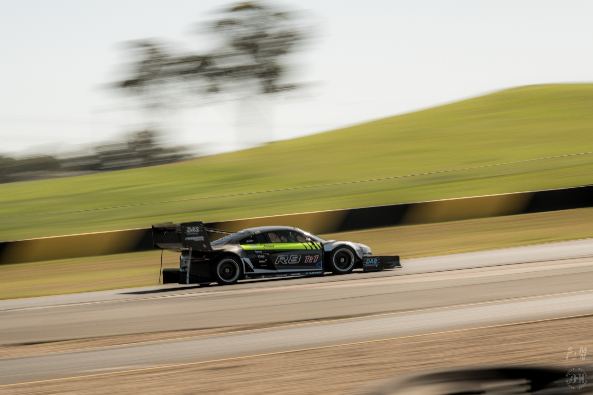 2019-10-19 - WTAC Day 2 005