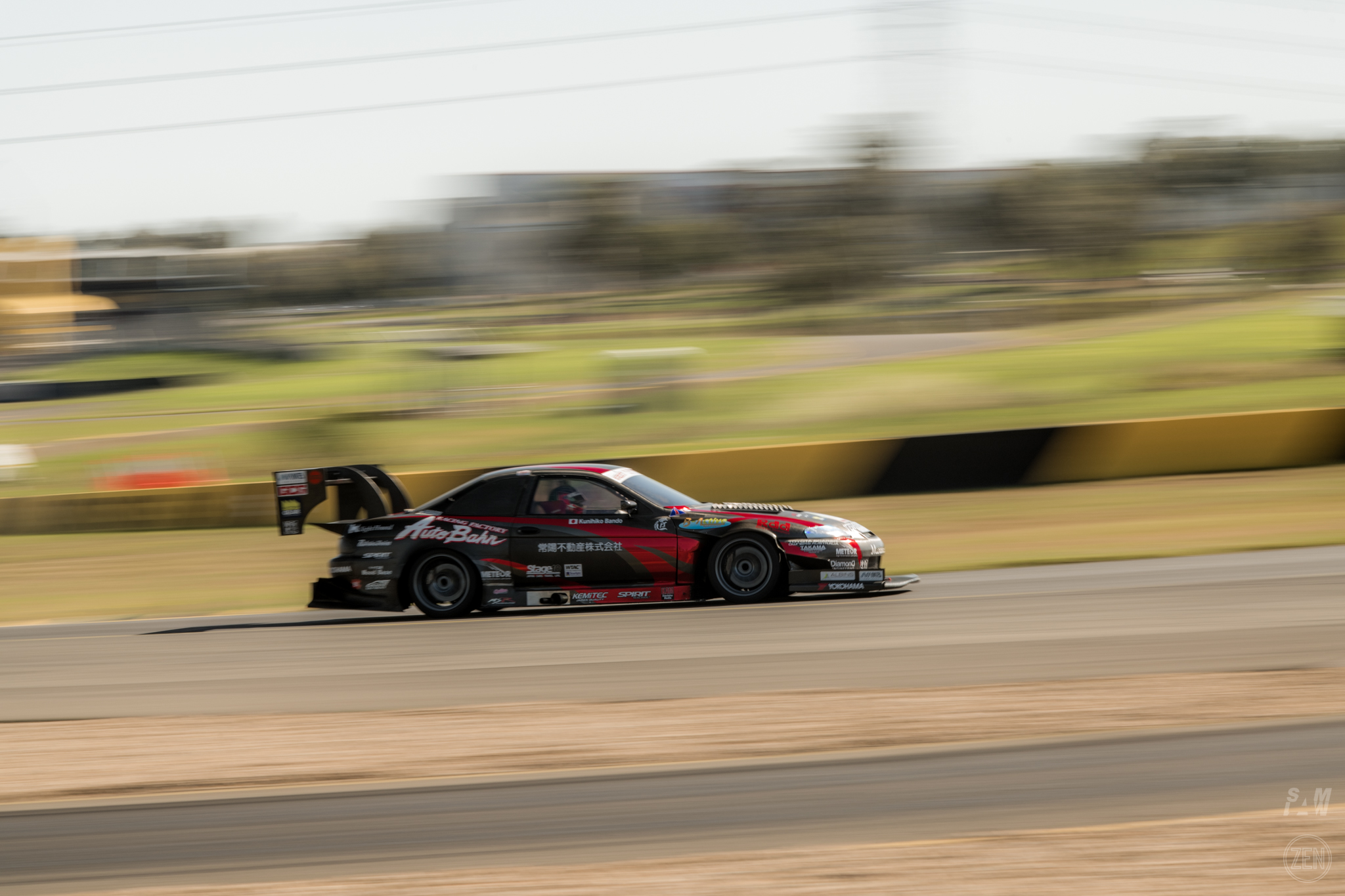 2019-10-19 - WTAC Day 2 006